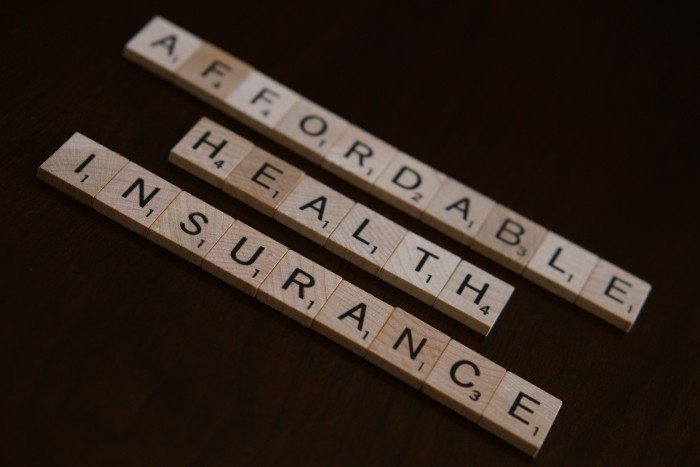 Affordable individual health insurance ideas