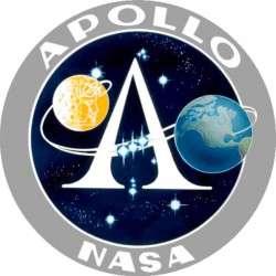 Apollo Program: Mission to the Moon