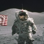 Apollo Program, NASA, Cost to go to Moon