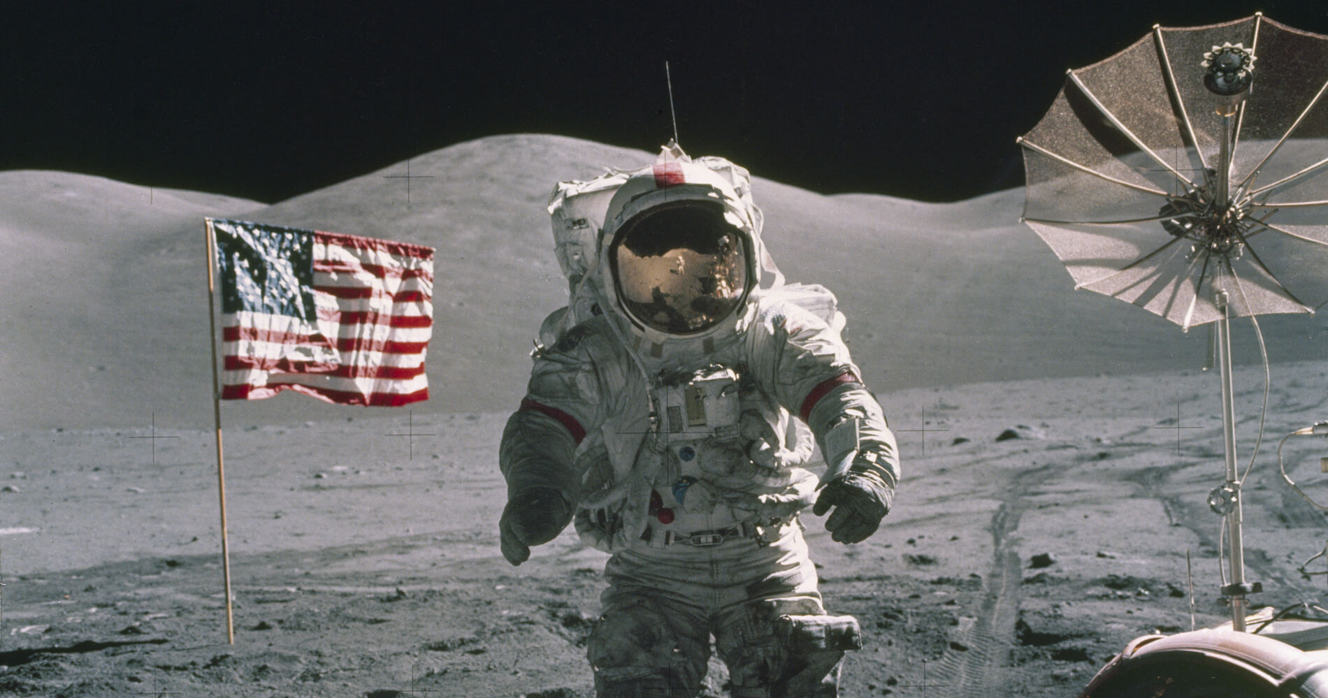 Apollo Program, NASA, Cost to go to Moon